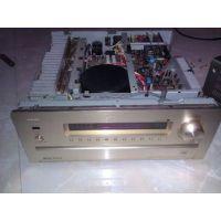 TAC AV-1800A8功放批发零售