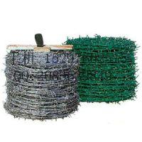 黄石市不锈钢刺网生产厂家,黄石市不锈钢刺网价格,黄石市热镀锌刺网生产厂家
