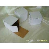 供应深圳开关包装盒厂家 价格低 质量好