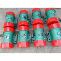 供应YZO5-2振动电机
