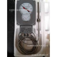 供应批发 变压器专用温度控制器 BWY(WTYK)-802.803ATH 油面温控器