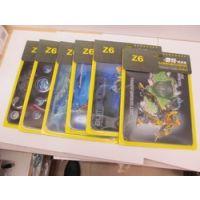 供应超大 游戏鼠标垫 Z6 台式机 笔记本电脑 鼠标垫 250*200*3mm