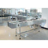 翔鹰XYPS-18柱形餐具回收机 欧式豪华柱形餐具回收机