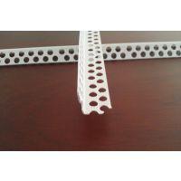 供应95-100克双排小孔墙角阴角线B-801 PVC塑料阴角线
