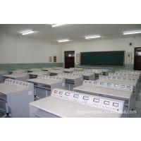 供应中学物理实验室设备|中学物理实验室教学专用设备|实验室家具