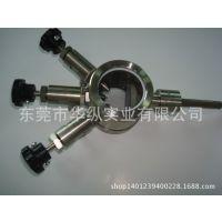 甲醇滴注器 煤油滴注器 液体滴注器