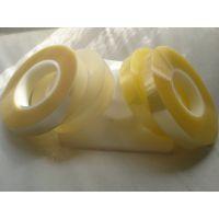 供应保护膜模切用OPP PET 普通 无声排废胶带