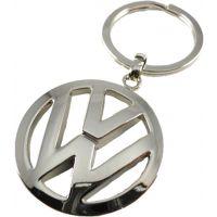 厂家定制宝马车标志钥匙扣,镶钻合金钥匙扣,精美广告钥匙配饰