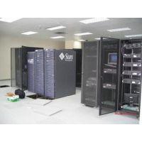 UPS干电池回收集美同安收购铅酸蓄电池回收报废中心