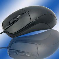 【加佰利】工厂零利润 6D 3D超炫光有线 游戏鼠标笔记本台式机