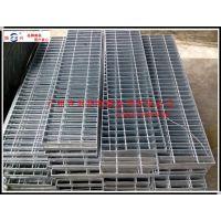 厂家现货供应热镀锌钢格板 格栅板  沟盖板