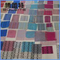 印花皮革厂家销售印花膜 pvc印花膜 皮革印花膜