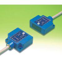 日本TOYO东洋电机空间光传送装置/光通信器SOT-NP403H4