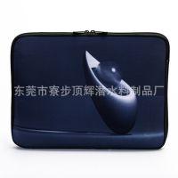 供应厂家批发潜水料电脑包 14寸苹果电脑包 平板电脑包 内胆包