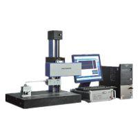 2302A型 表面轮廓-粗糙度测量仪【上海弘测】