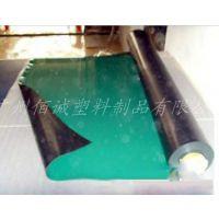 厂家直销PVC板,PVC软板,绿色软板,软玻璃,透明防水板