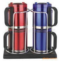 厂家促销套装咖啡杯(任意个数搭配,容量220ml、260ml、300ml)