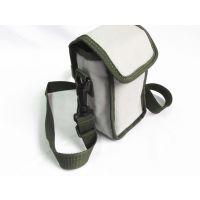 2013年新款夏季韩版复古小相机包 简约迷你相机包 时尚帆布相机包