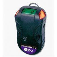 美国华瑞 PRM-3040防爆型射线检测报警仪,高精度辐射检测仪,低价销售