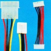 供应传感器科爱特接线端子接插件