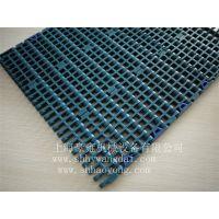 平格型塑料网带提供