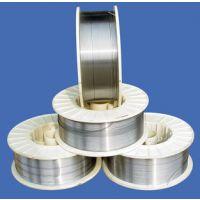 HB-YD24B(M)耐磨堆焊焊丝