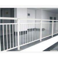 厂家直销 不锈钢护栏油漆 耐候性 耐黄变性油漆