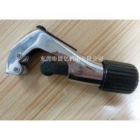 切管工具台湾格美牌不锈钢割管刀 CM-274 3-28MM强力型