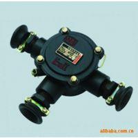 供应优质惟丰BHD2-25380-3T矿用隔爆型低压电缆接线盒