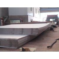 郑州304热轧不锈钢板