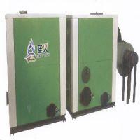 潍坊耐用的颗粒热风炉批售,青州颗粒热风炉