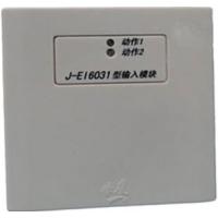 J-EI6031型输入模块