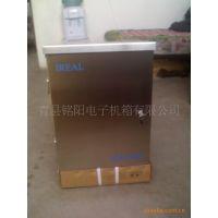 供应各种型号电源箱,电表箱,电源柜,电表柜