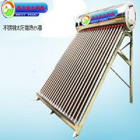 南宁报价合理的太阳能热水器供销