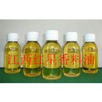 供应食品级紫苏油 紫苏子油 苏子油