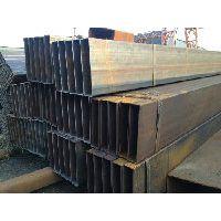 邢台方矩管厂家|螺旋钢管规格型号|方矩管供应商