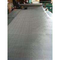 供应不锈钢网 100目不锈钢网 304不锈钢网 不锈钢筛网石油用网