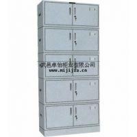 供应ZY-008文件柜|通辽文件柜价格|白山市文件柜厂家|松原文件柜尺寸
