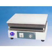 实验室不锈钢电热板,SB-3.6-4型电热板