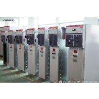 东莞厂家供应山西忻州xgn15-12单元式、模块化六氟化硫环网柜