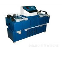 【伊尔姆】真空泵--MPC1201Tef带变频电机的隔膜泵