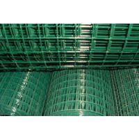 内蒙养殖荷兰网、湖北墙壁抹灰网、外墙保温网规格及报价