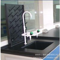 洗涤池-实验室洗涤池-实验室专用设备-实验室洗涤盆-卫生池