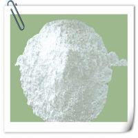 三偏磷酸钠 石膏添加剂 提供免费样品