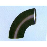 供应 GB/T12459 304不锈钢无缝弯头