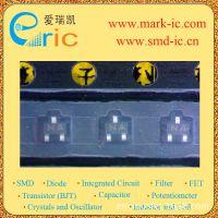 KRC401E 数码晶体管 NPN 0.1A 4.7K 4.7K sot-523 KEC
