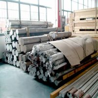批发硬质铝合金棒2A01铝棒 供应2A02铝合金板