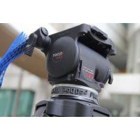 加通尼Focus HD云台 专业摄像机云台