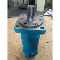 绳锯机用液压马达 2K-195 机械专用 厂家