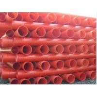 供应福建莆田宁德玻璃钢电缆保护管,浩泰复合材料有限公司是专业生产玻璃钢的厂家